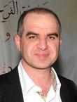 فاروق شويخ