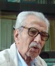 حبيب صادق