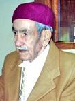 حسن أحمد السوسي