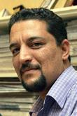 حسين جلعاد