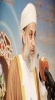 د. سالم بن هلال الخروصي