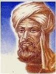 محمد ابن ادريس الشافعي