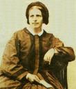 جوهانا سبيري