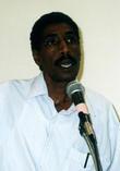 محمد علي الدنقلي