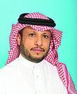 محمد بن سليمان اليوسفي