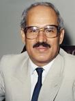د. محمد جابر الأنصاري