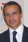 محمد شوقي الزين