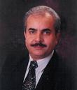 عبد الرزاق حسين