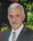 سعد سعيد