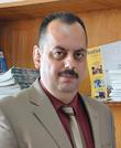 د. صفد حسام الساموك