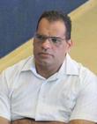 سهيل إبراهيم عيساوي