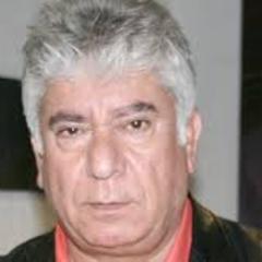 """دروب الفقدان"""" رواية جديدة للكاتب العراقي عبد الله صخي"""