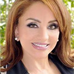 احلام مستغانمي تثير زوابع سياسية وثقافية في الكويت