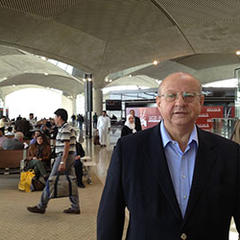 الاجتماع الدوري لاتحاد الناشرين العرب يدعم المكتبات العامة في غزة