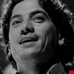 """عن """"راية للنشر"""" مروان مخول يصدر """"أبيات نسيتها القصائد معي"""""""