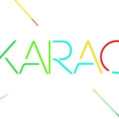 eKtab is proud to introduce eKtab Karaoke - The First Music eBook